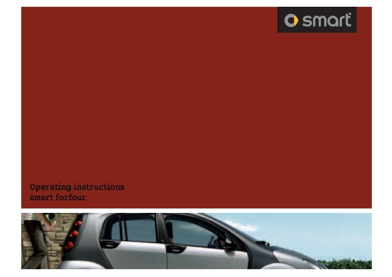 smart photo editor manual pdf